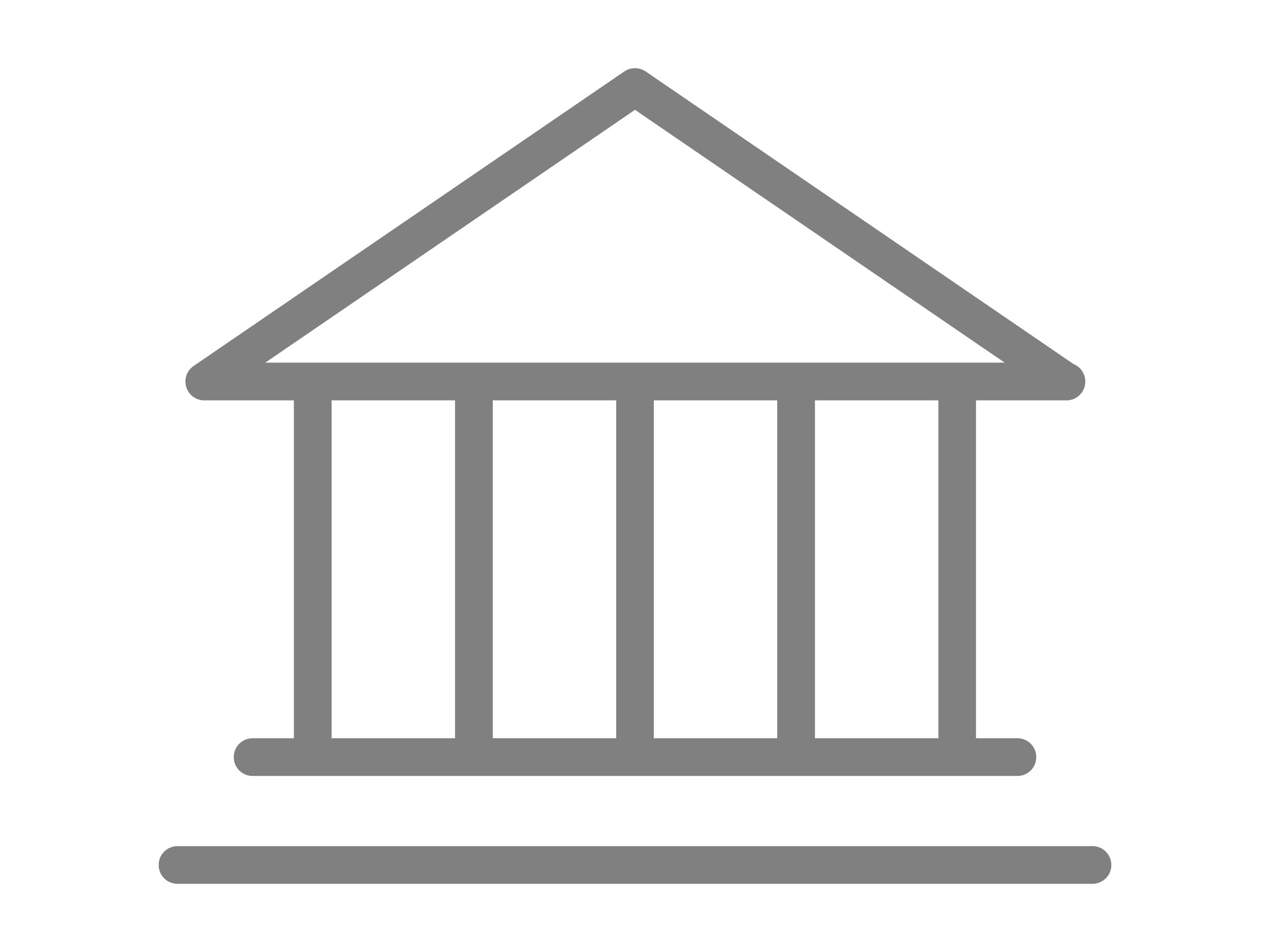 bank_integration_icon.jpg