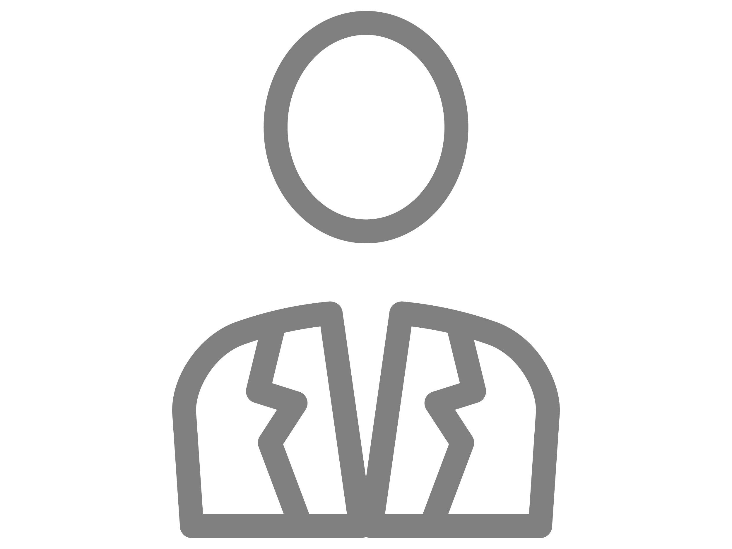 single_login_icon.jpg