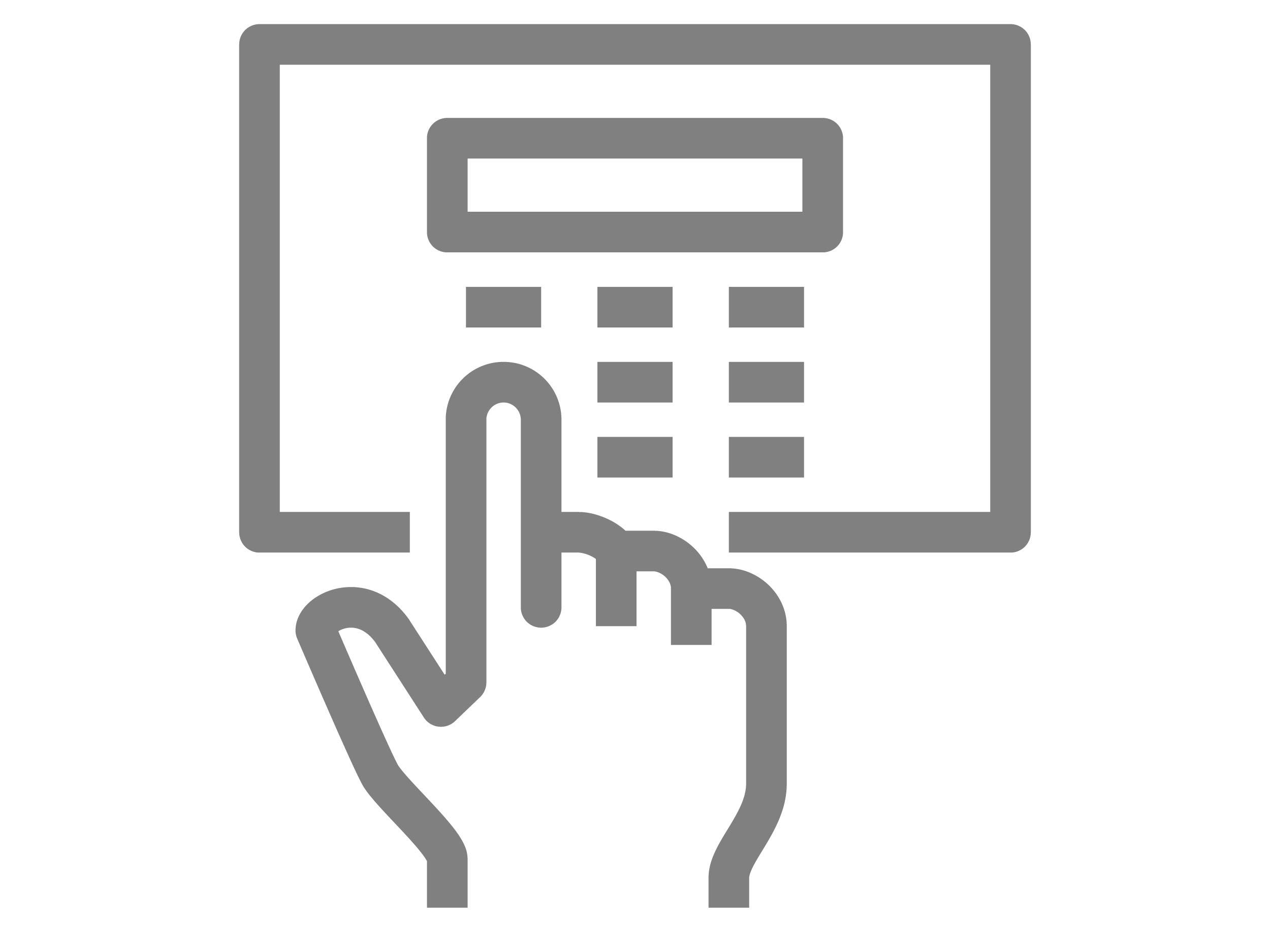 streamline_data_icon.jpg