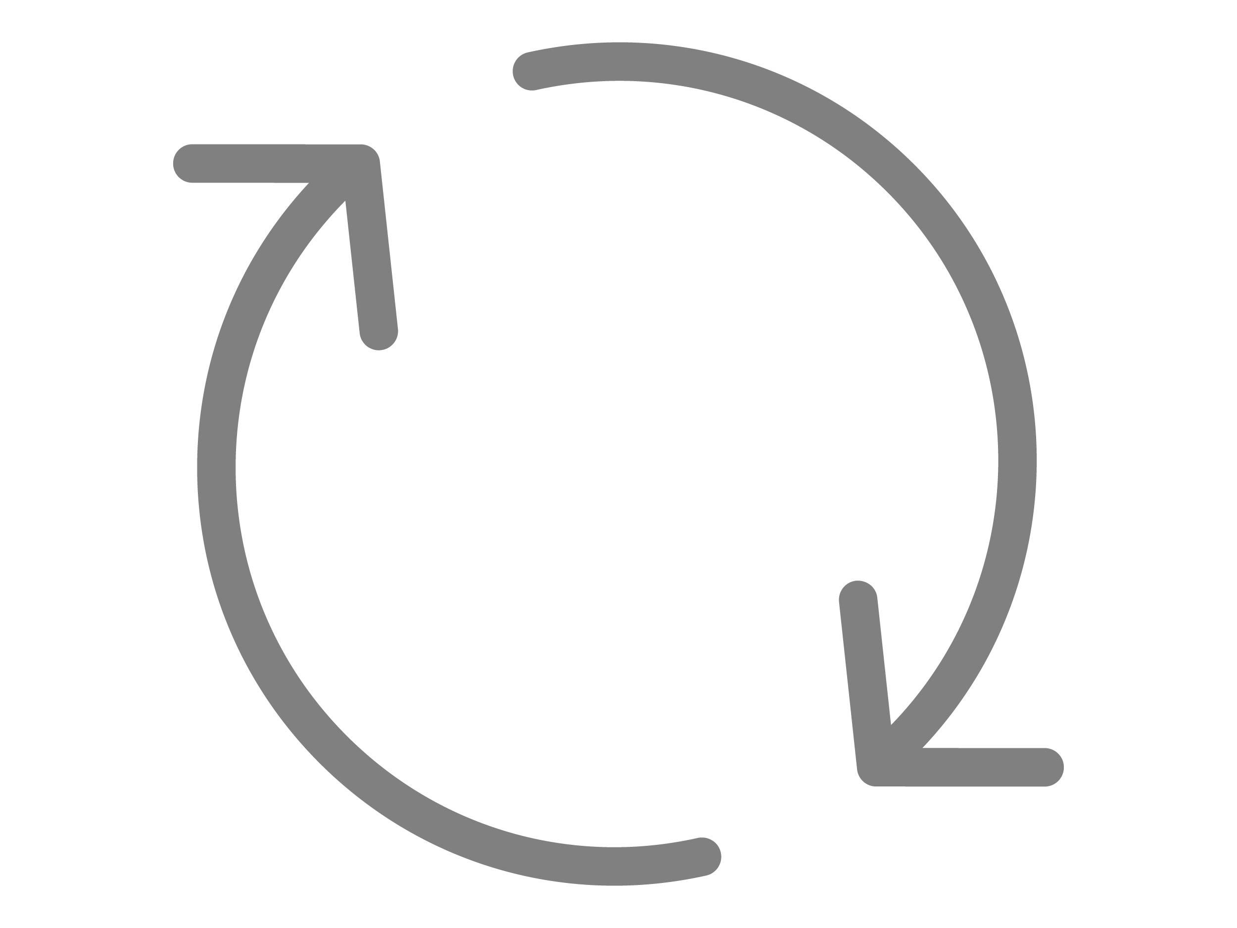 full_integration_icon.jpg