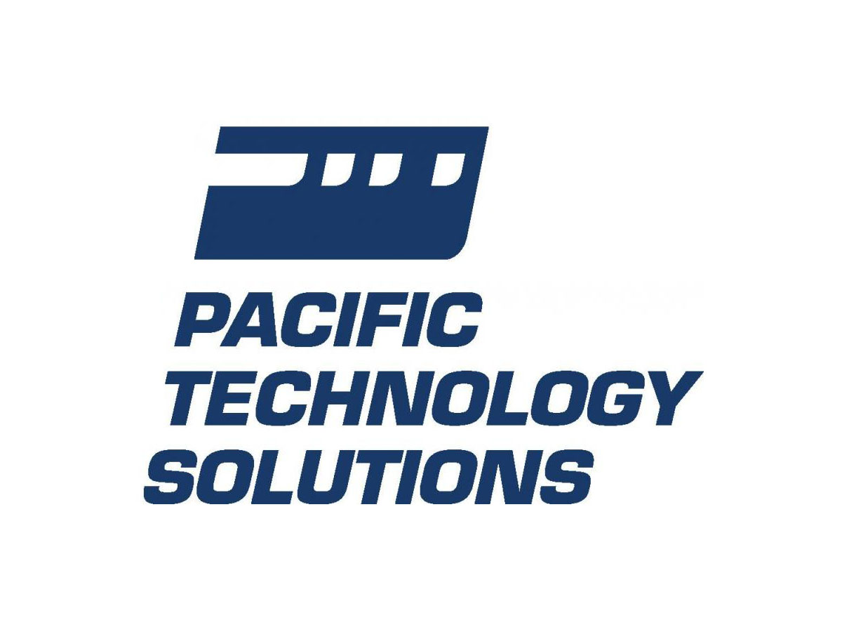 pacific_technology_solutions.jpg