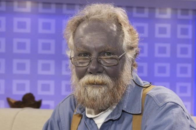 Papa Smurf silver poison.jpg
