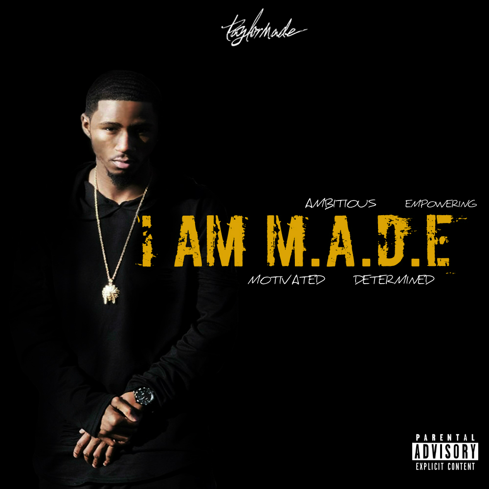 I AM M.A.D.E FRONT COVER.jpg