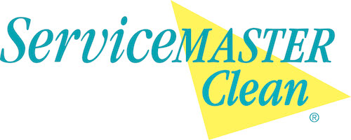 Welcome to  ServiceMaster by Isler , serving Marion, Delaware, Crawford, Union, Morrow, and Wyandot Counties with friendly, prompt, and professional carpet cleaning services