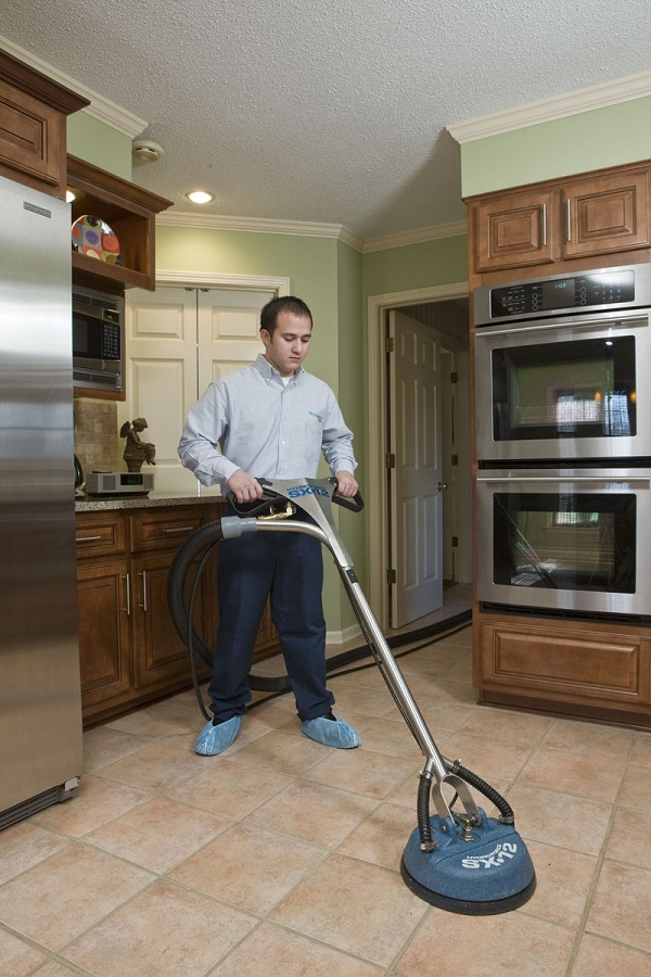 Home cleaning services. Carpet cleaning. Upholstery cleaning. Professional and certified cleaning. ServiceMaster. Serving Delaware, Ohio, and Marion, Ohio