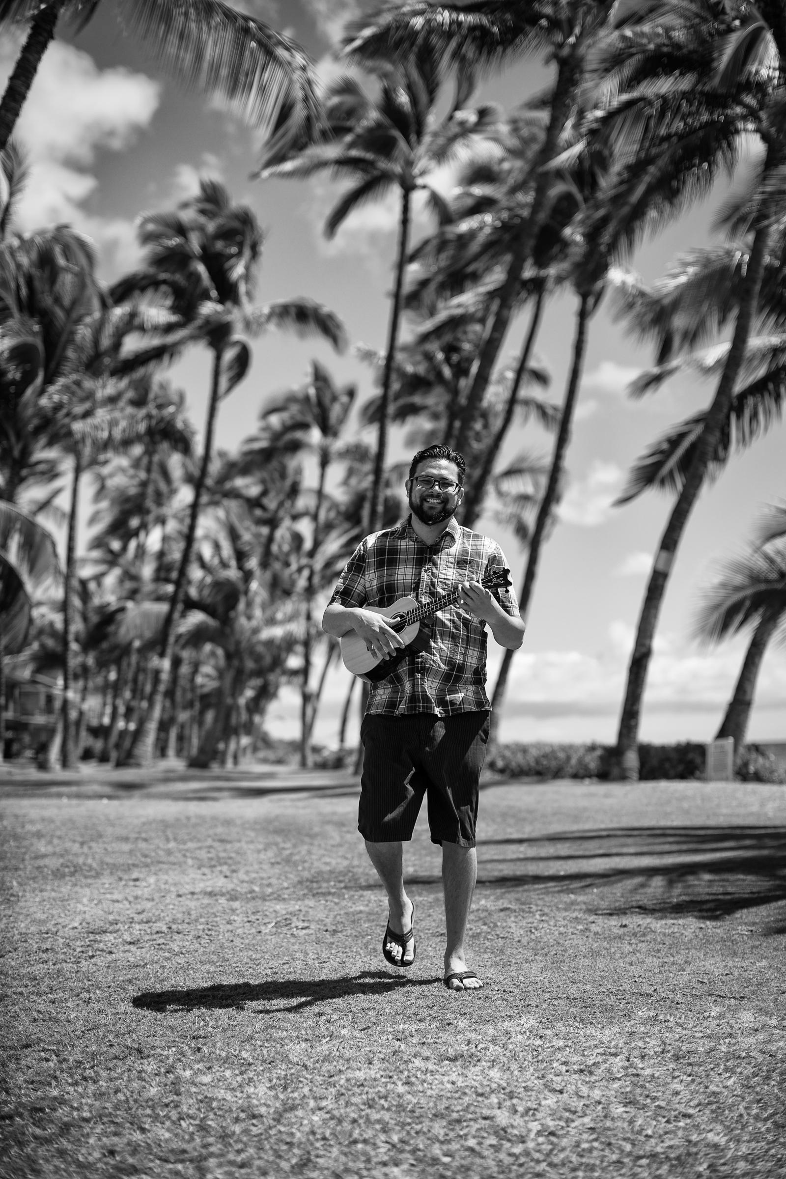 Maui_Editorial_Portrait_Photographer-19.jpg