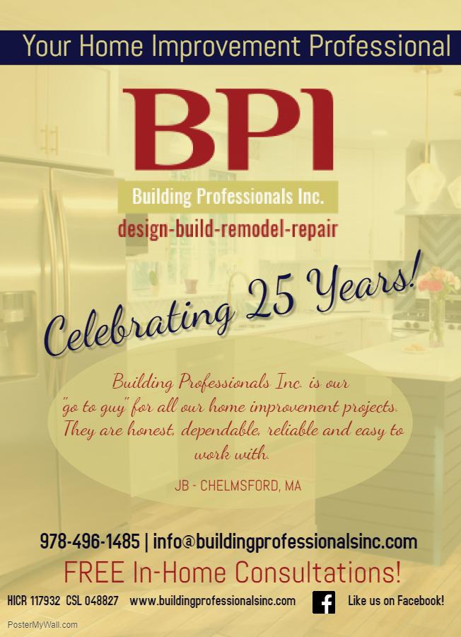 BPI 25th Anniversary Ad.jpg