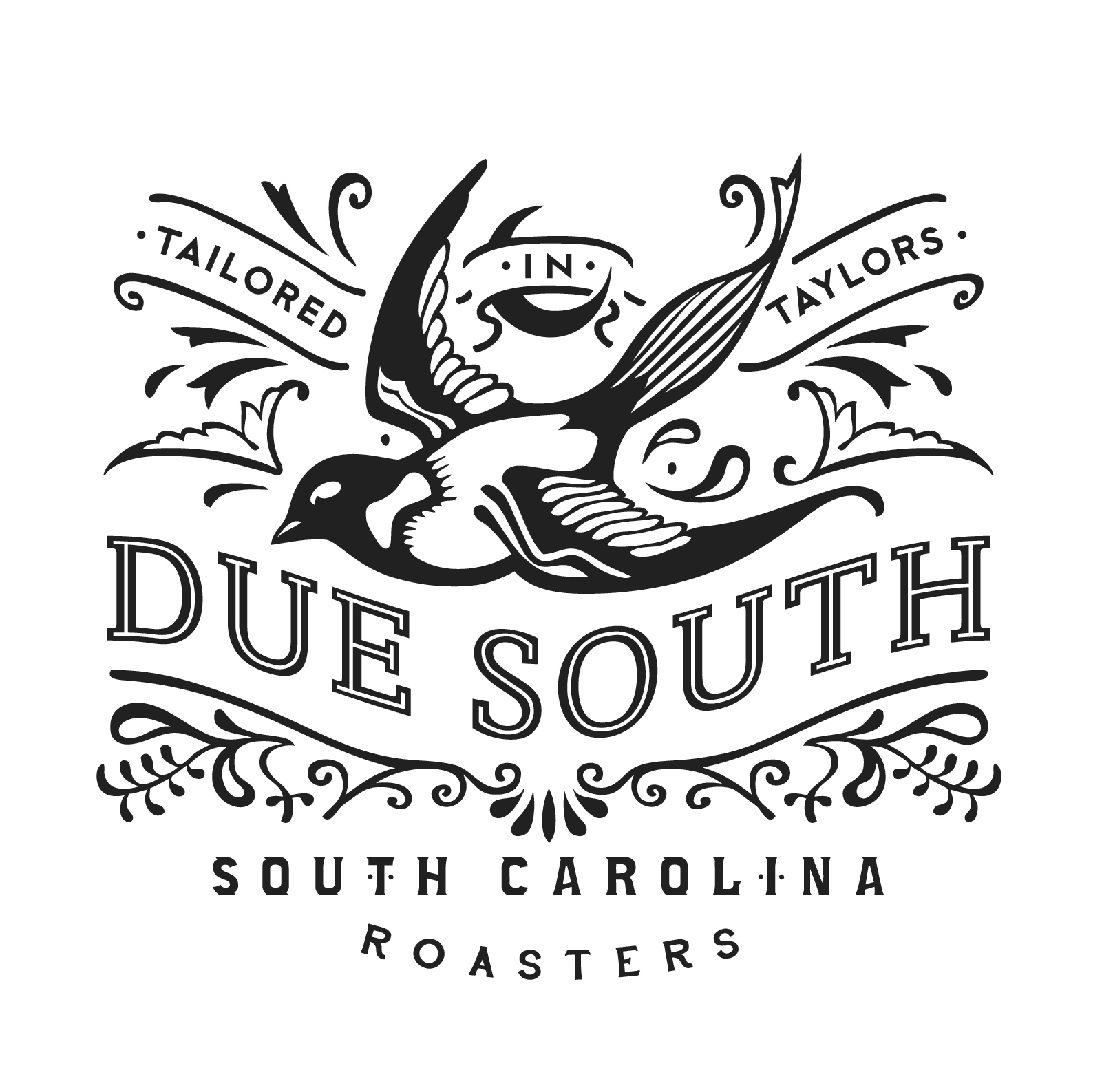 DueSouth_logo_rev_BW.jpg