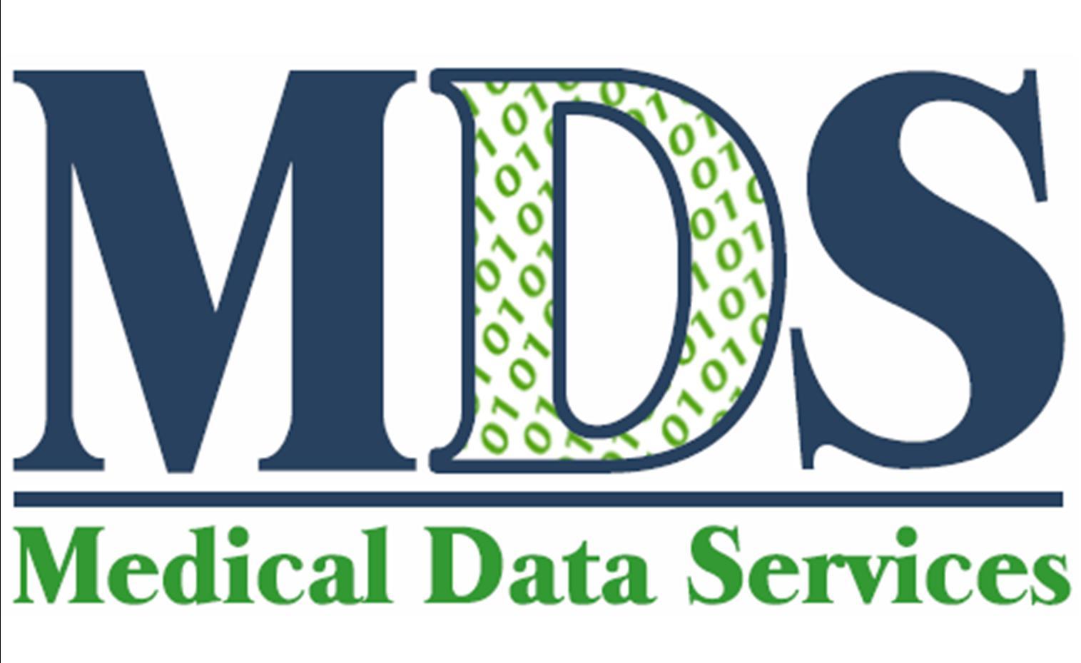 Copy of MDS-2015logo-no-web.jpg