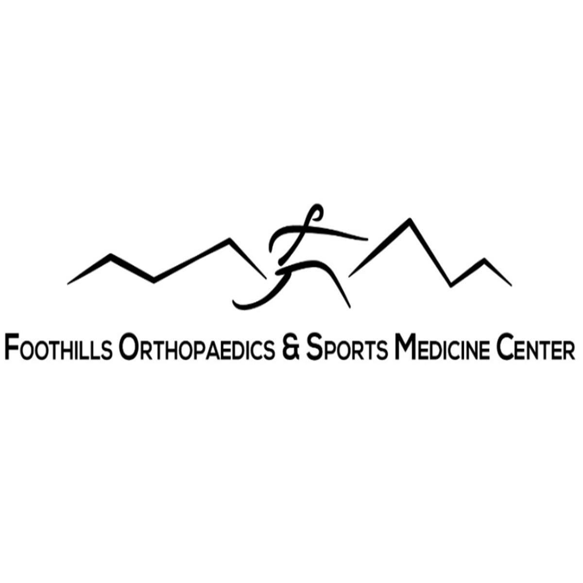 foothillsorthapedic.png