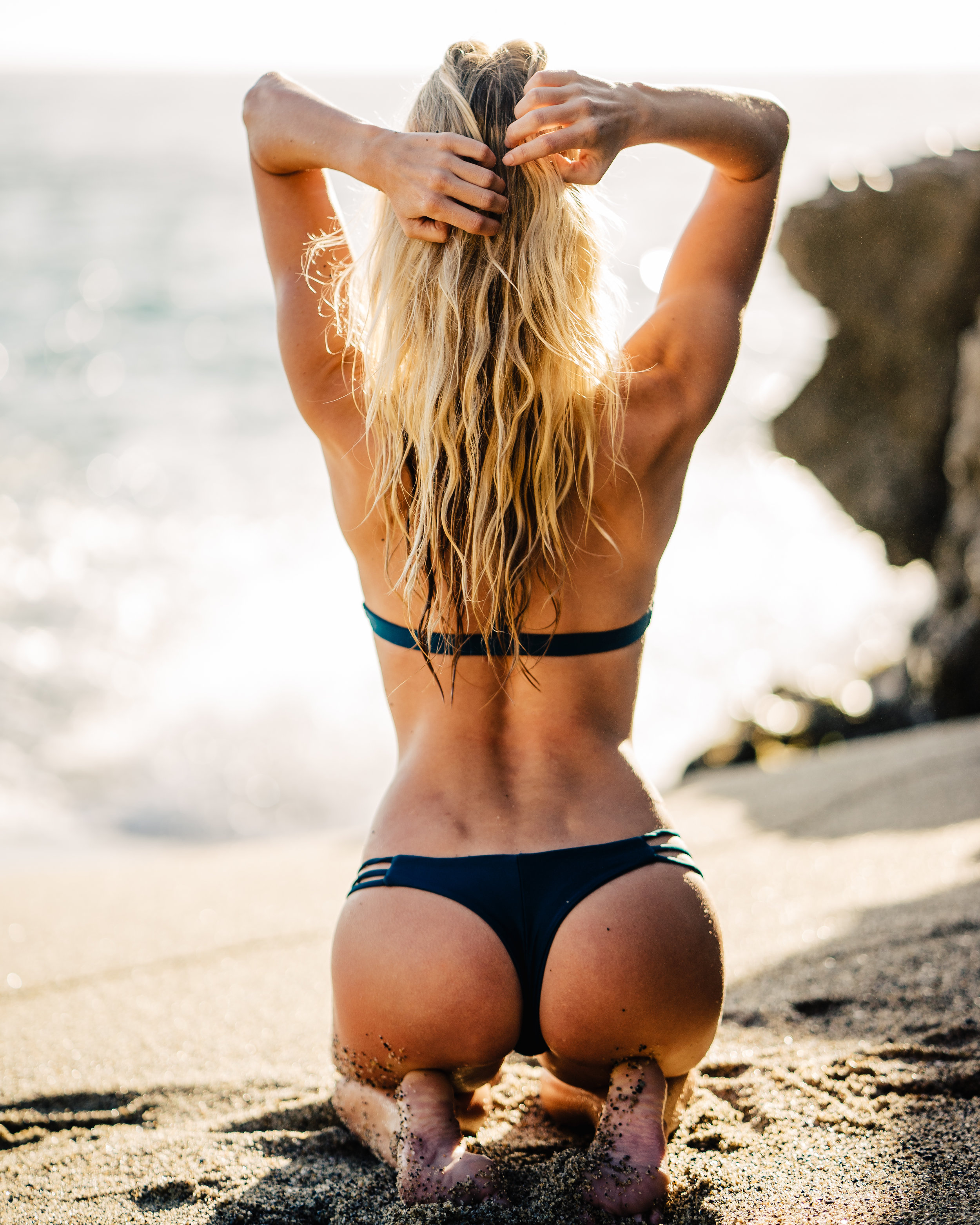 Rivi_Bikinis_Table_Rock-19.jpg