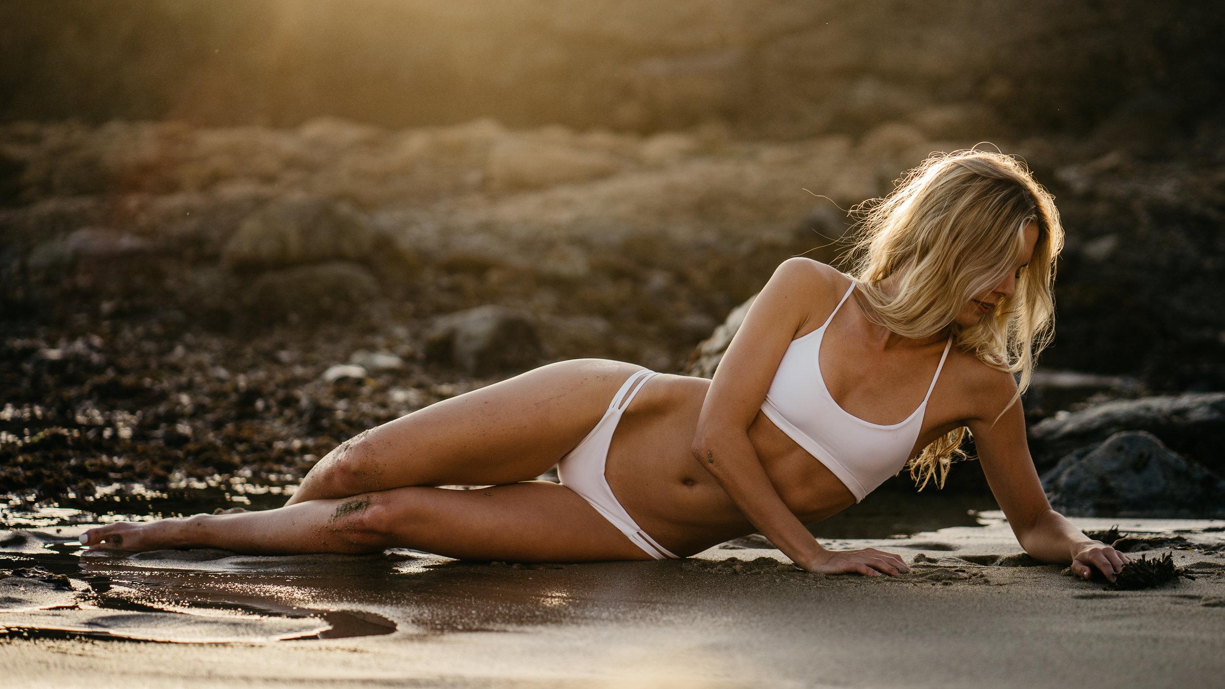 Rivi_Bikinis_Table_Rock-55.jpg