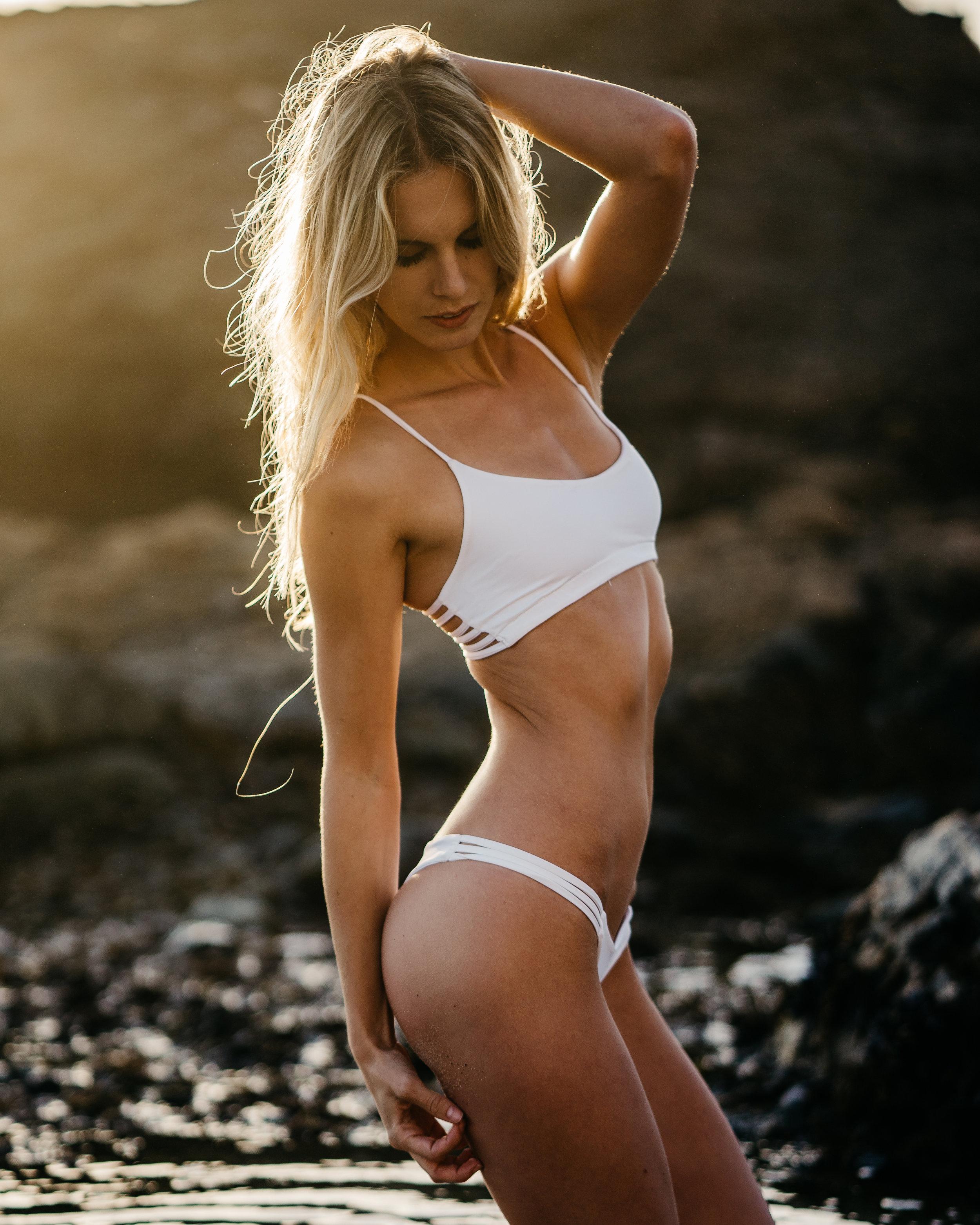 Rivi_Bikinis_Table_Rock-50.jpg