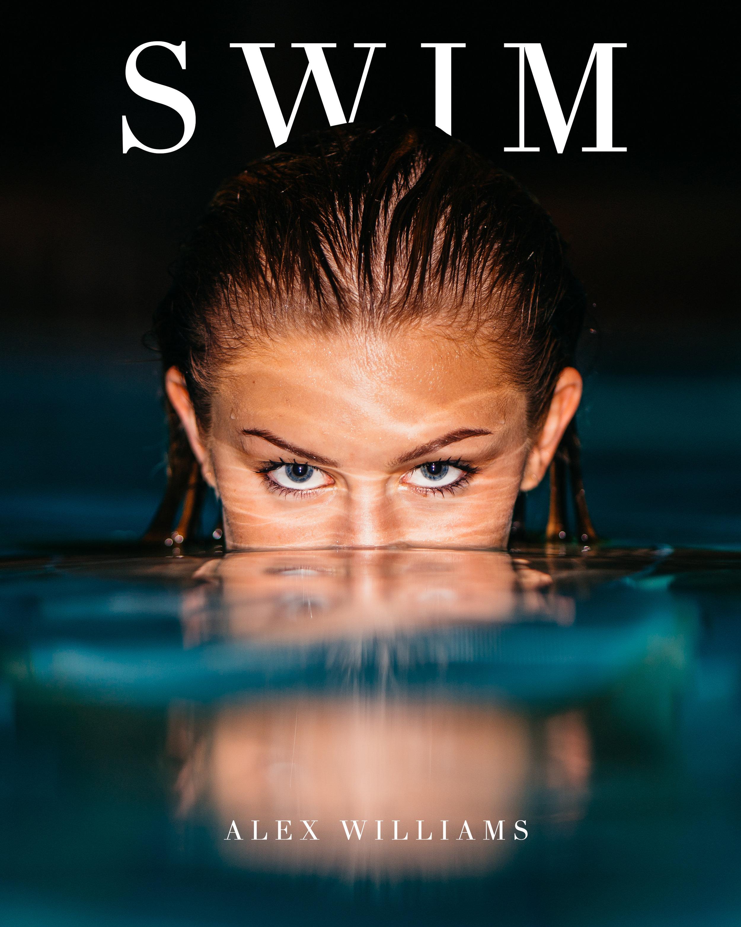 Swim Cover Jillian.jpg