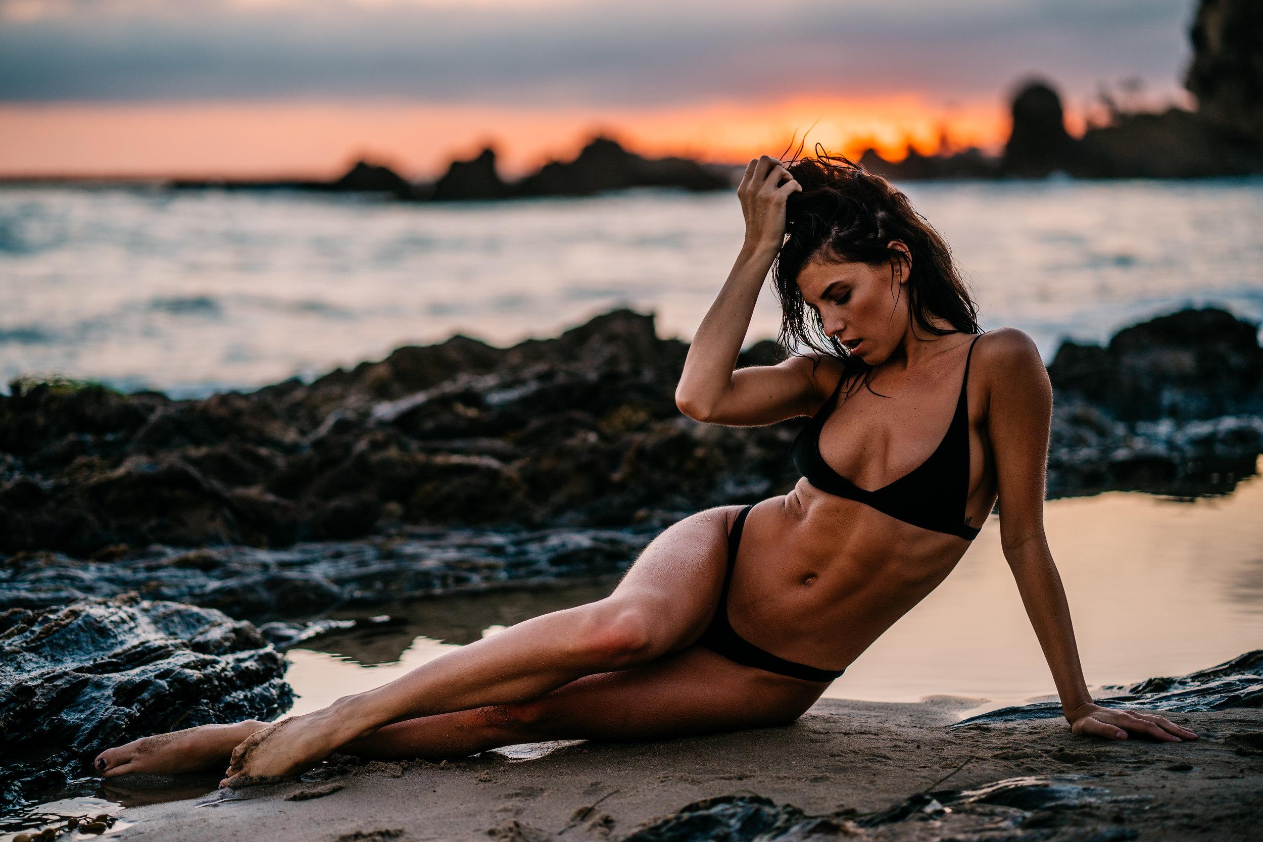 @ella.jordan  Little Corona Beach - Corona Del Mar, CALIFORNIa