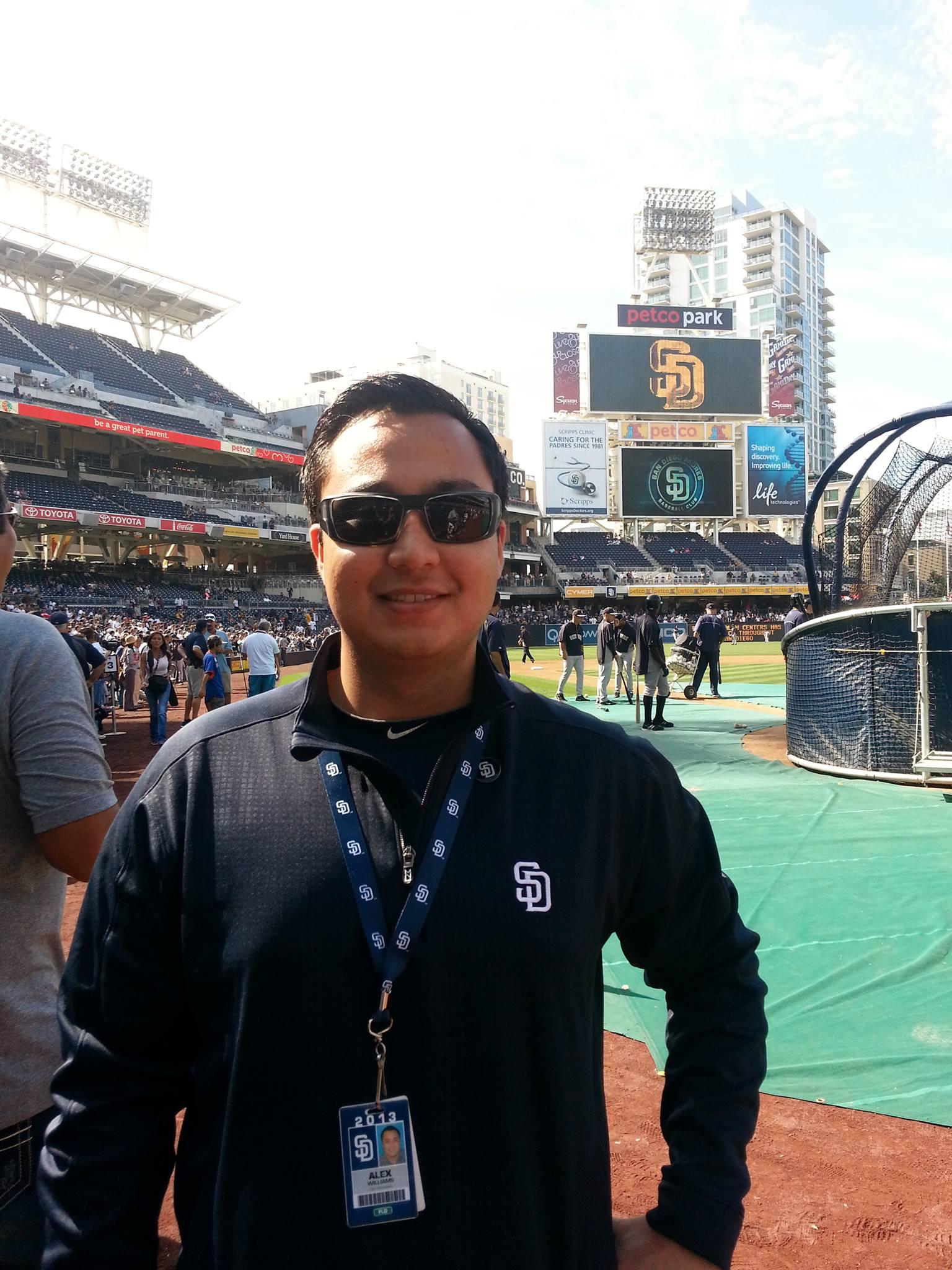 Yankees BP.jpg