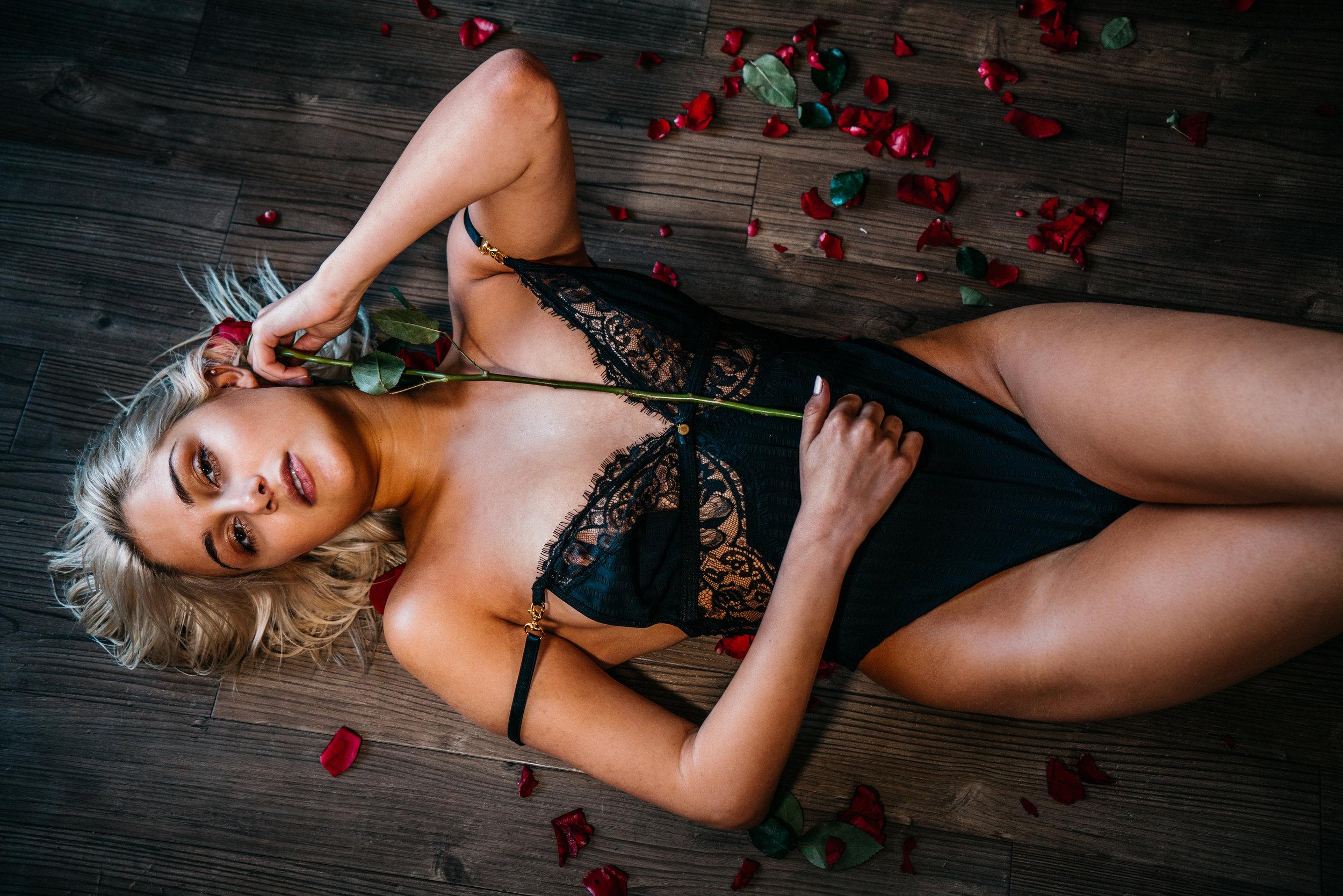 2018.02.09_Angry_Valentine_Hannah_Ridgeway_lowres-9.jpg