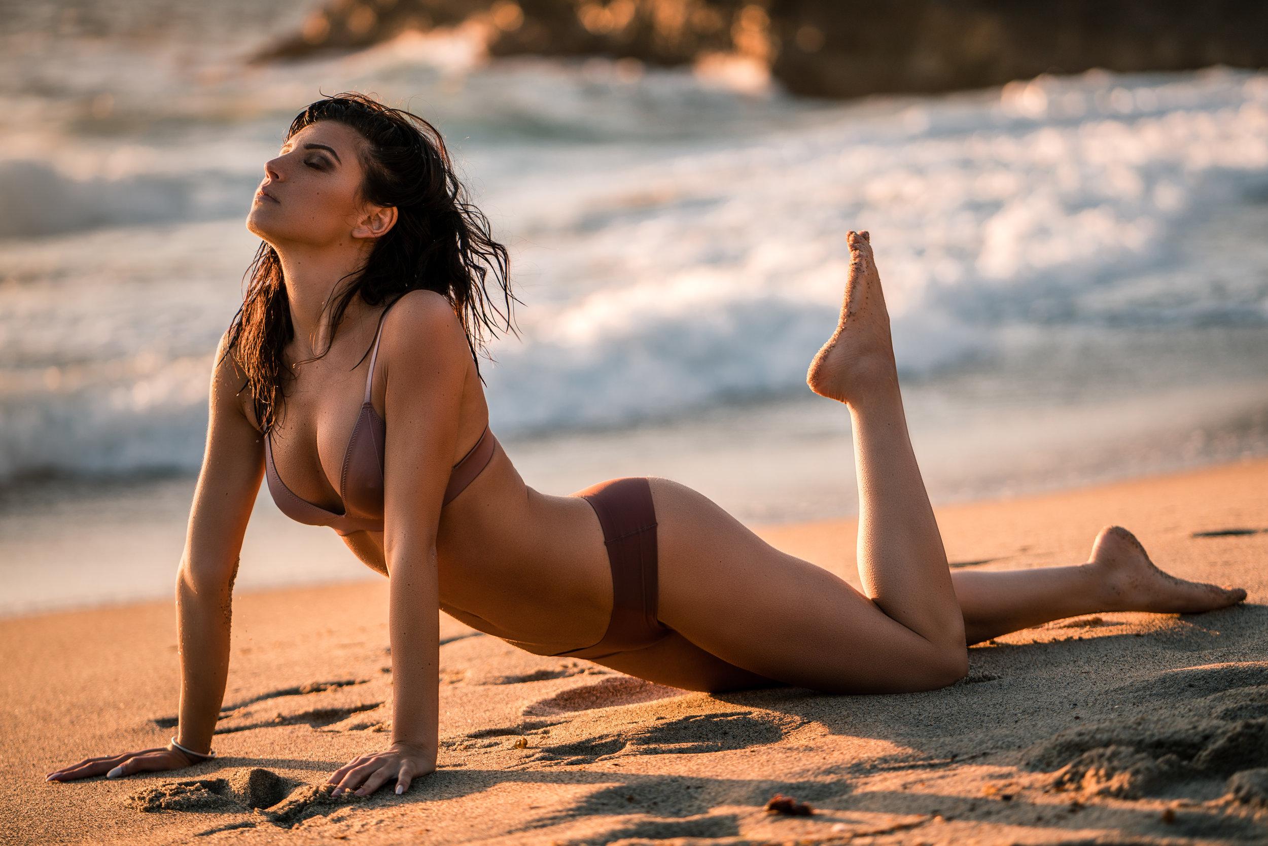 @ella.jordan  Laguna Beach, CALIFORNIA