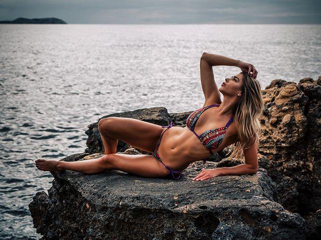 @lauren_elizabeth_davis x Ibiza