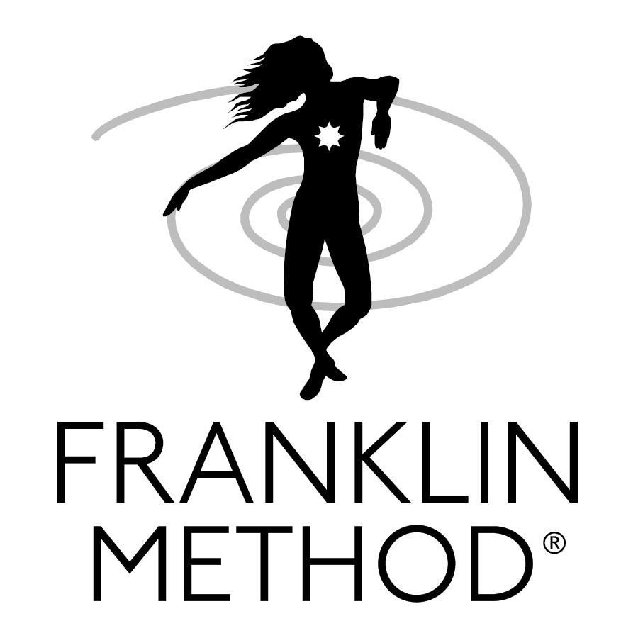 FM_Logo_gray.jpg