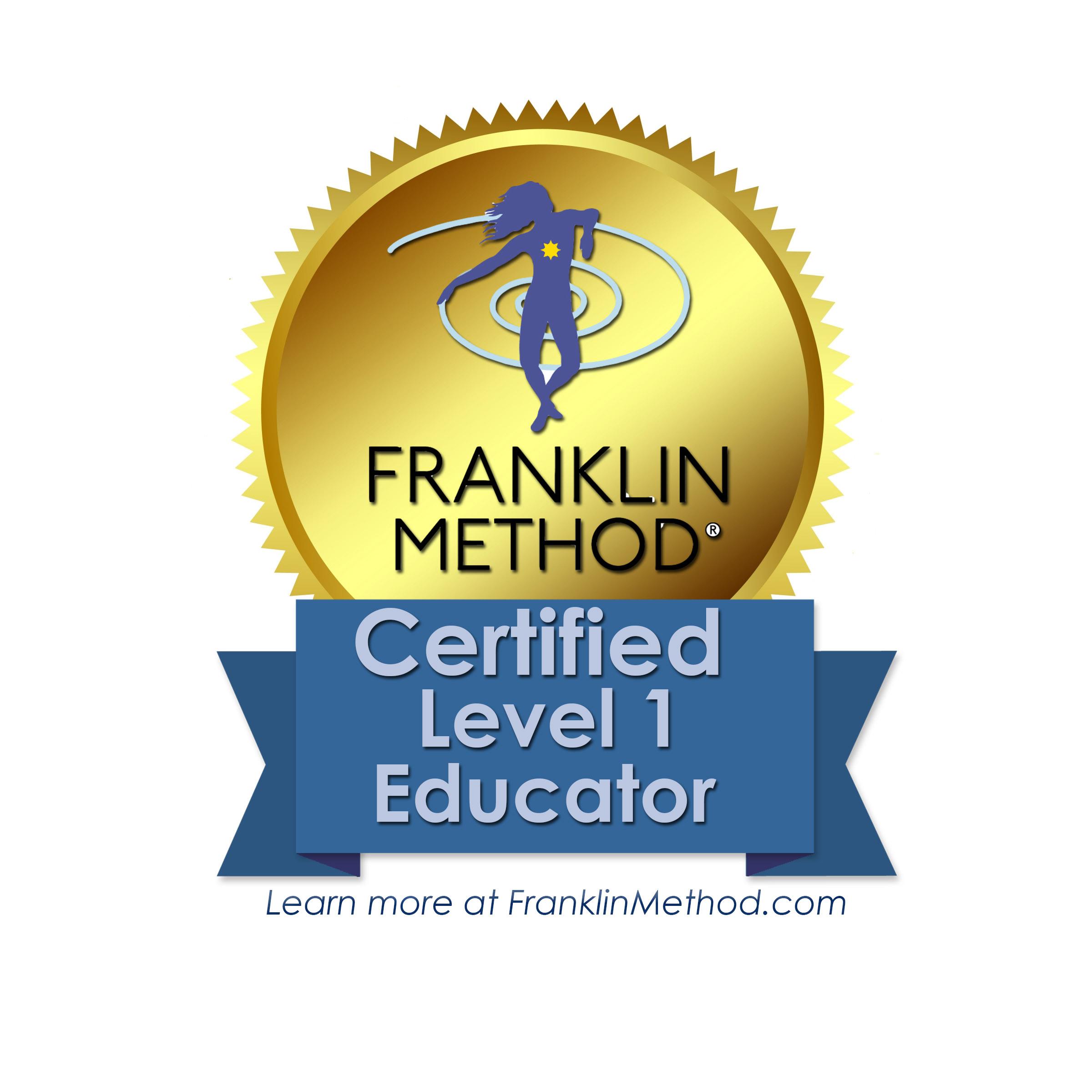 fm-level-badge.jpg