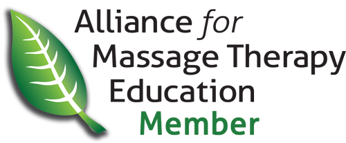 AFMTE-Member Logo.png