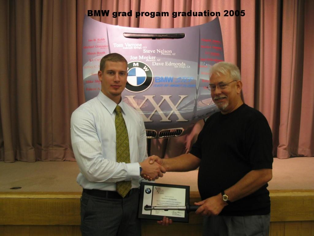 Piggy's BMW Graduation CONGRATS 021.jpg