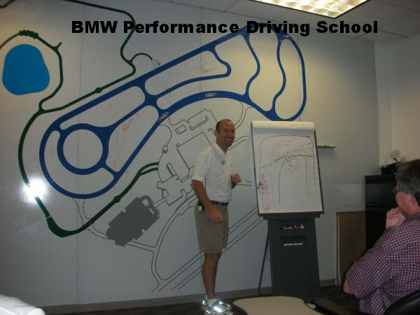 BMW_Performance_School_014.jpg