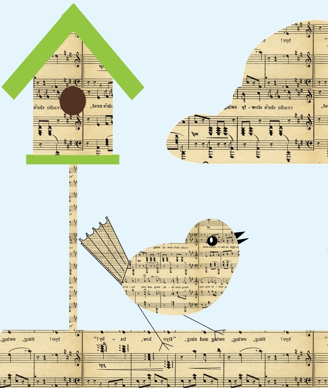 paper-birds-musical-notes.jpg