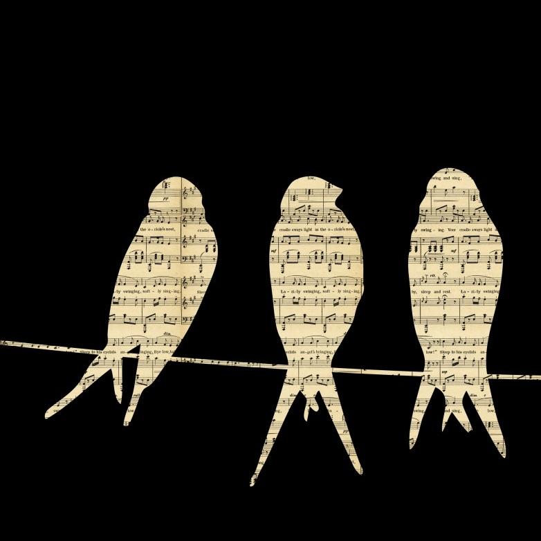 paper-birds-musical-notes.jpg