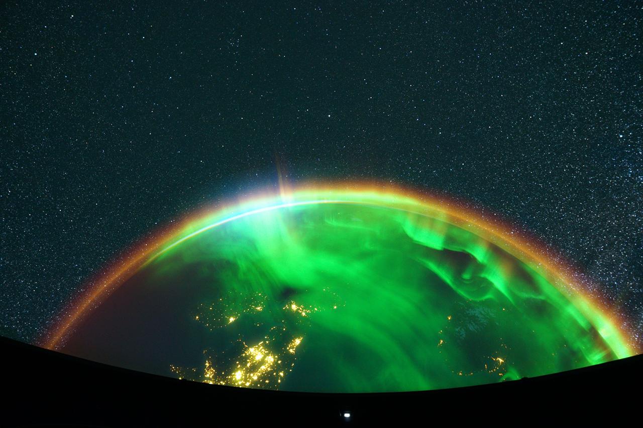 2019-Perlan_Arora_planetarium_DSC04258_1280px.jpg