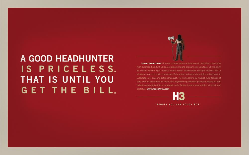 Ad6_headhunter&executioner.jpg