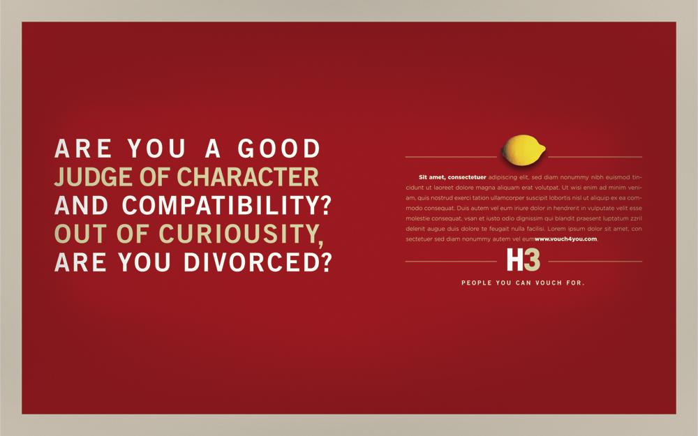 Ad2_divorce&lemon.jpg