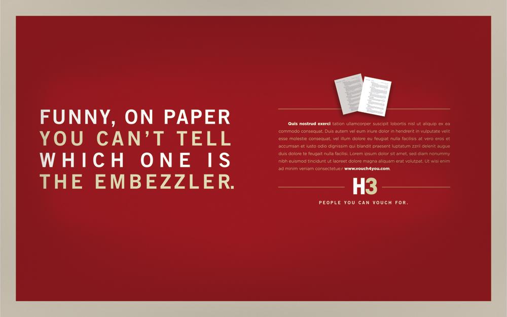 Ad3_embezzler&resumes.jpg