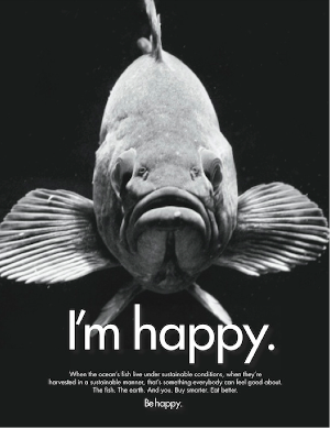 I'M HAPPY 2.png