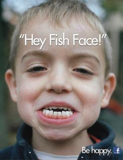 FISH FACE.png