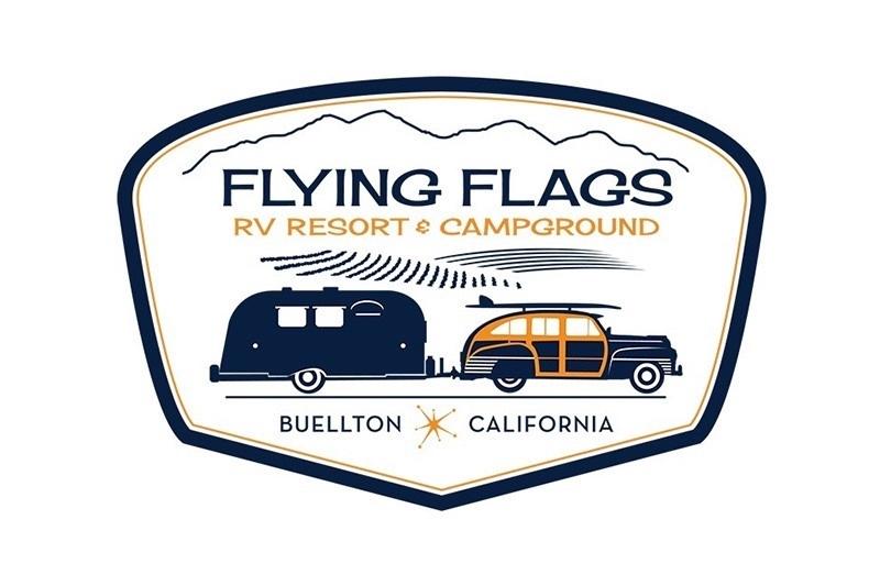 FlyingFlagsFinalLogo.jpg