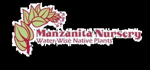 Manzanita+nursery+copy.png