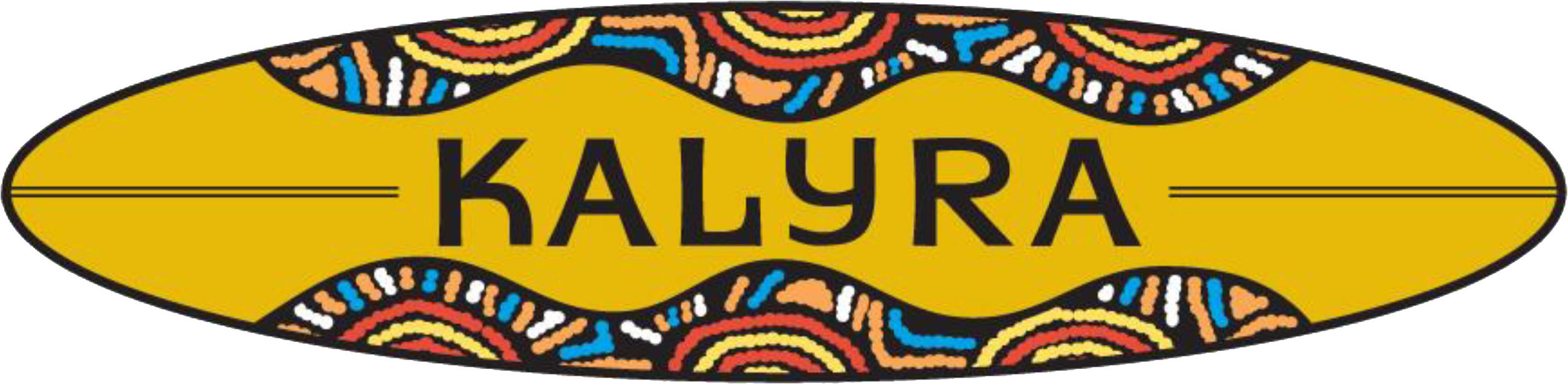 Kalyra Logo Only (no box).jpg