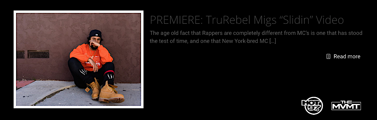 TruRebel Migs | Slidin' | THE NEW MVMT Premier.png