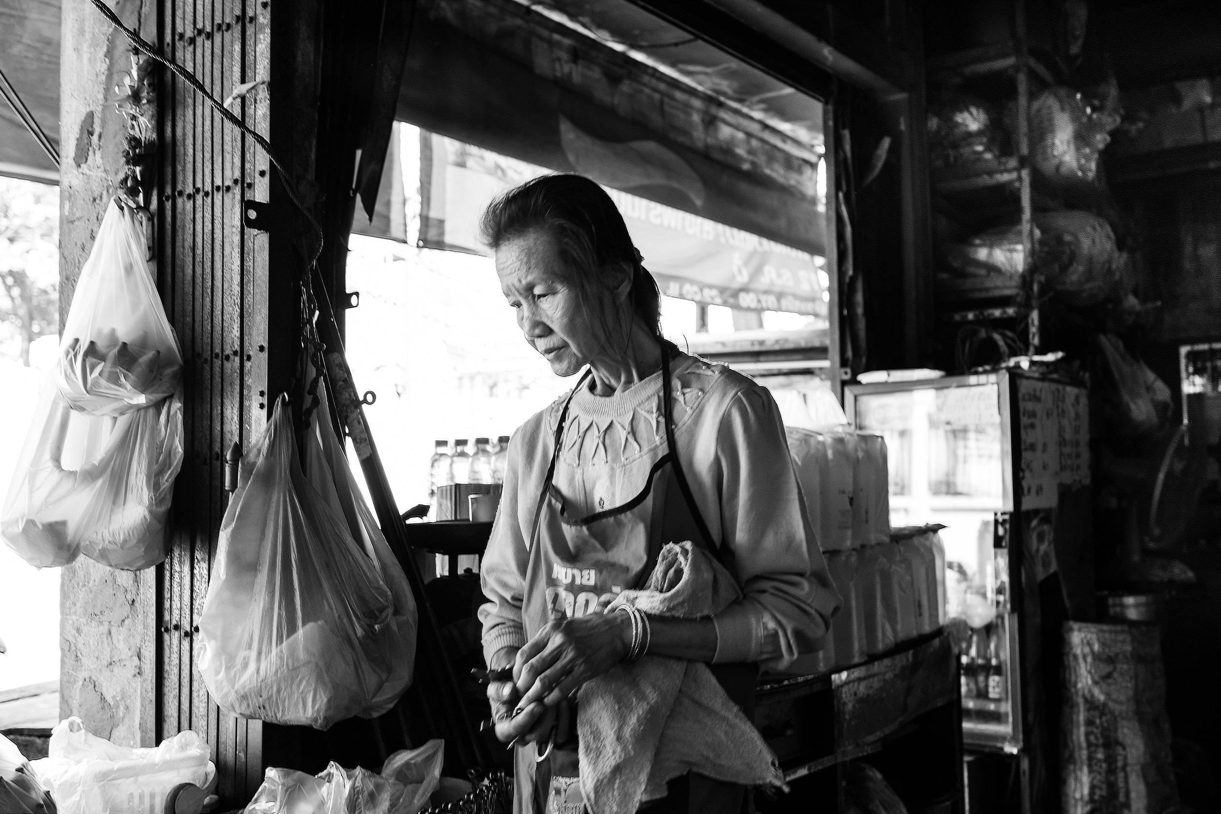 Myamnar2016-Bangkok-00954-Edit.jpg