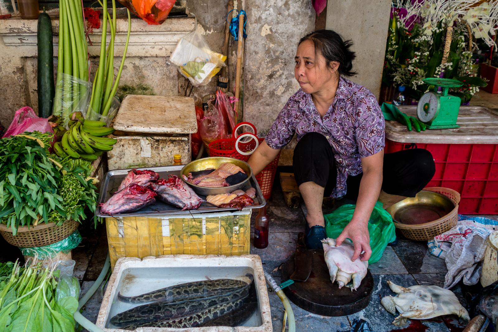 3_Hanoi-06189.jpg