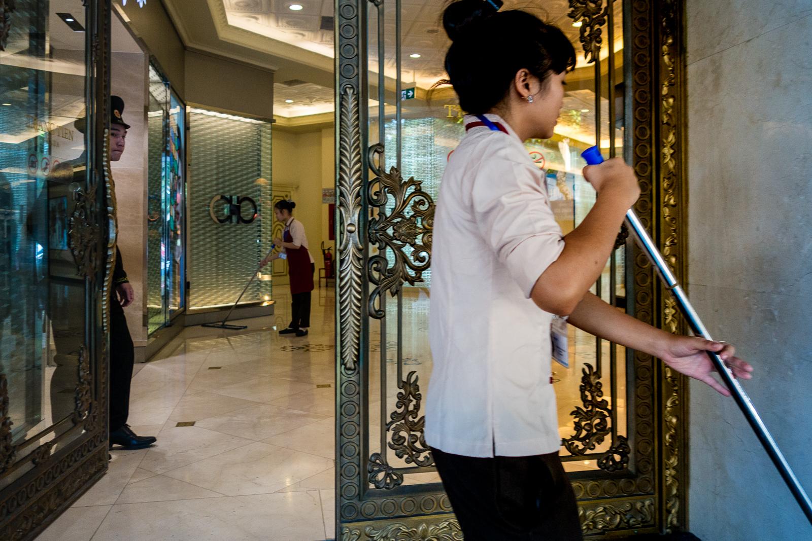 9_Hanoi-06008.jpg