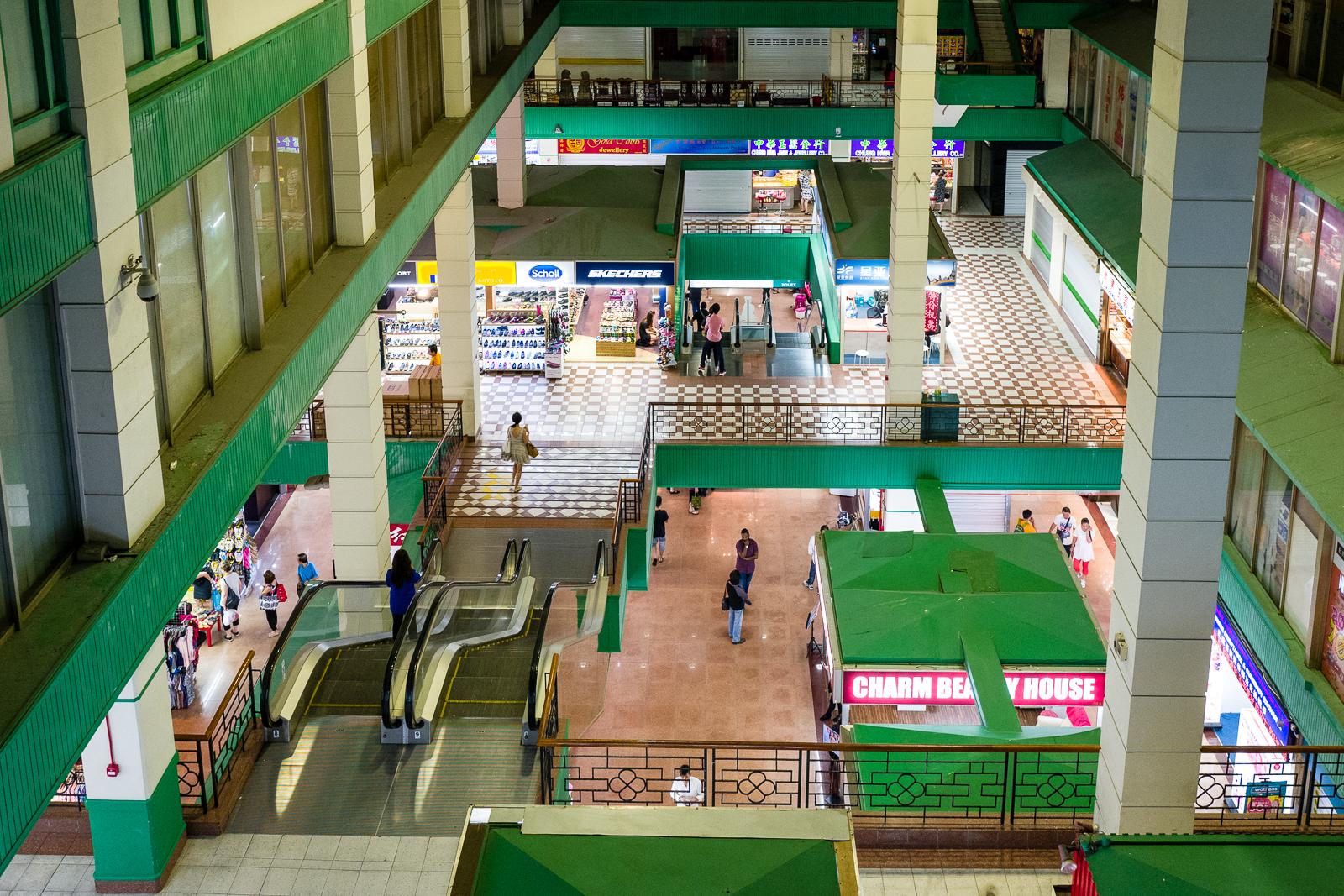 12_chinatown-1010907.jpg