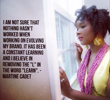 @martine_cadet