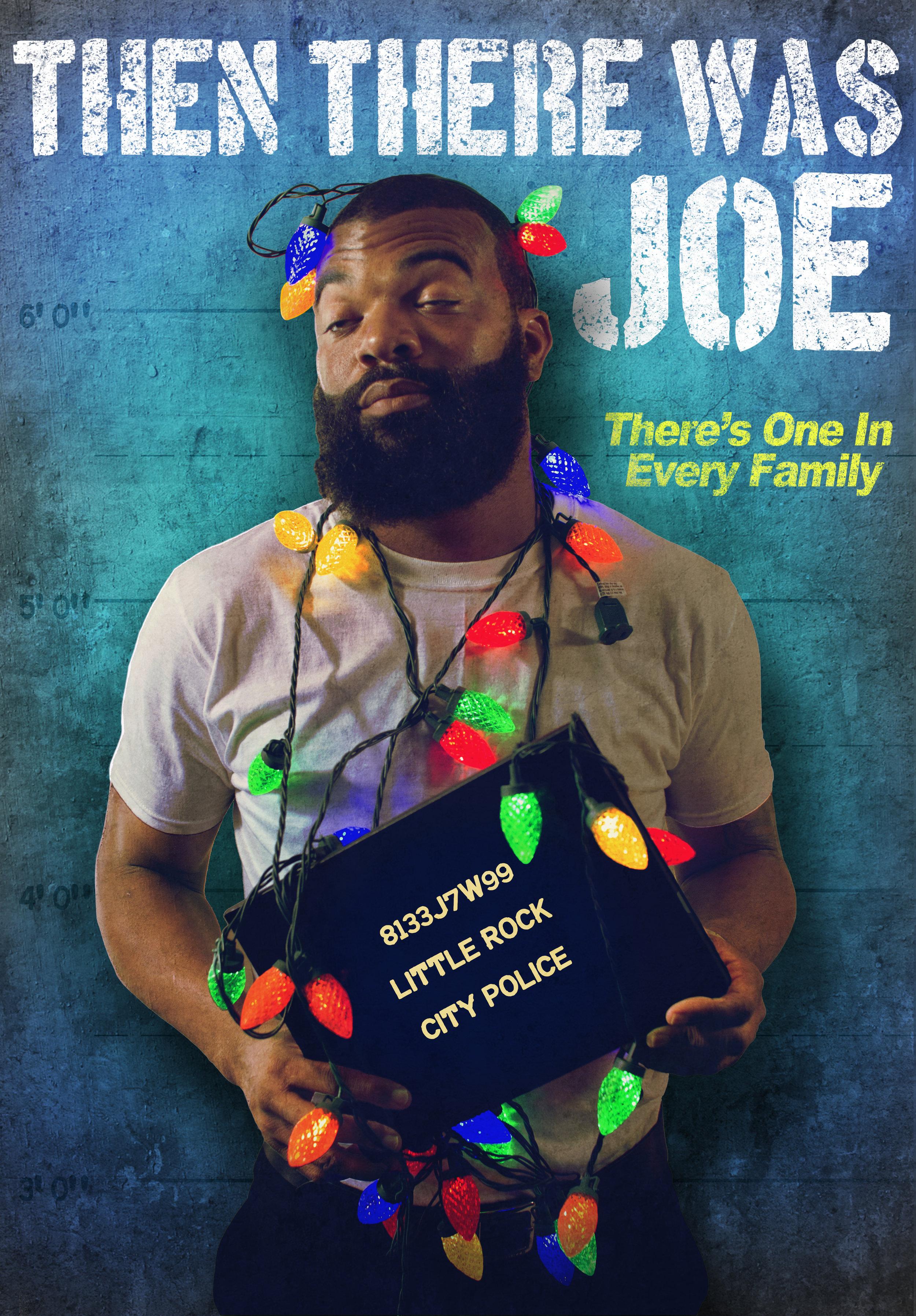 TTWJ Movie Poster - charles version.jpg