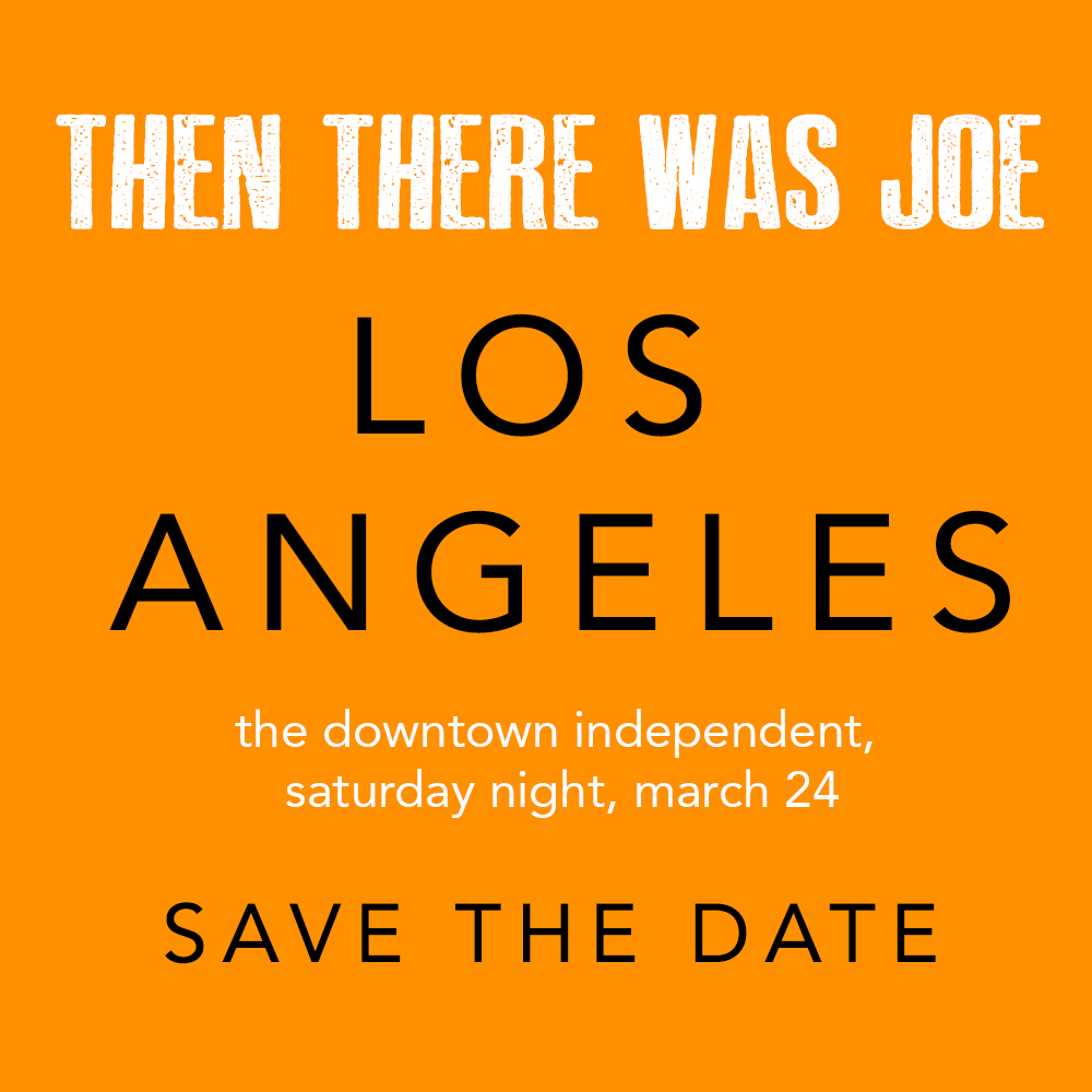 Downtown Independent - SAVE THE DATE.jpg