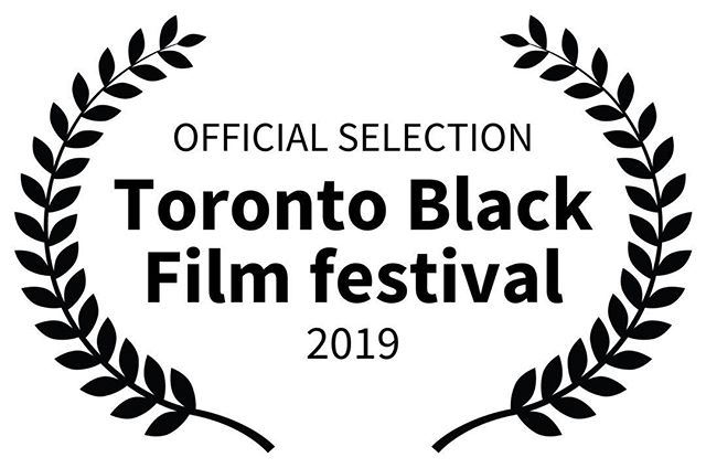 @thentherewasjoe will be making its INTERNATIONAL PREMIERE at the @torontoblackfilmfest next month on Feb 14th! If you're in the area, Come out and get your LAUGH ON! Get tickets at the link in bio. . . . . . #indiefilm #supportindiefilm #film #filmmaker #filmmaking #movies #bts #behindthescenes #comingsoon #blackhollywood #shoutout #theatre #movie #films #actor #actress #cinema #instamovies #photooftheday #picoftheday #hollywood #goodmovie #instaflick #instaflicks #vsco #production #TagsForLikes #like4like  #diversity