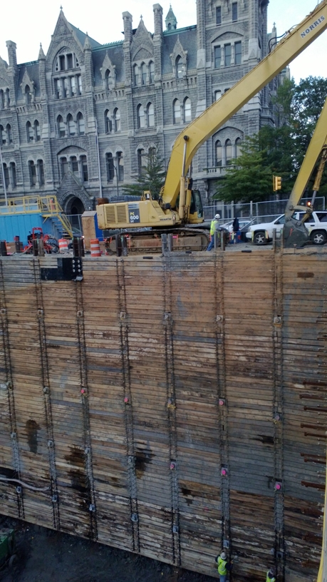 Chidren's Hospital of Richmond--Mass Excavation 4.jpg