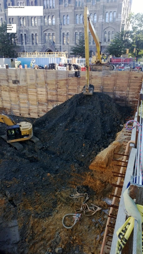 Children's Hospital of Richmond--Mass Excavation 1.jpg
